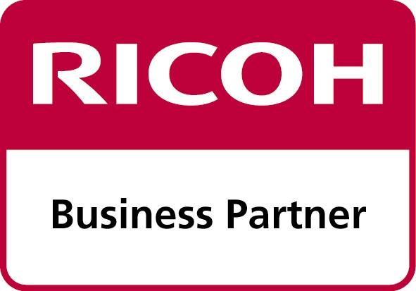 Ricoh Business Partner